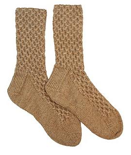 Light_brown_socks_pair-hr_small2