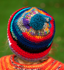 Quick_and_easy_crochet_hat__3_of_7__small