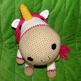 Unicorn_001_opt_small2
