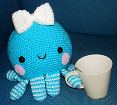 Octopus_002_small