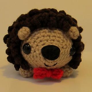 Hedgehog_007_small2