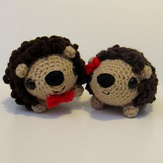 Hedgehog_017_small2