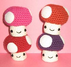 Mushrooms_small
