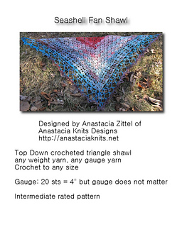 Seashell_fan_shawl_small2