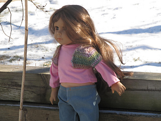 American_girl_doll_crochet_shrug__2__small2