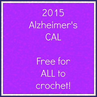 Alzheimer_s_cal_small2