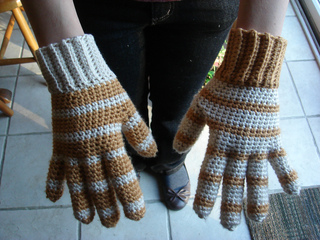 Gloves_001_small2