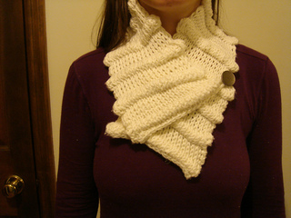 Rimply_neckwarmer_005_small2