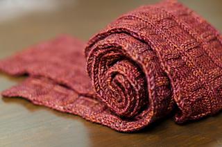 Rangelmenswear-69_small2