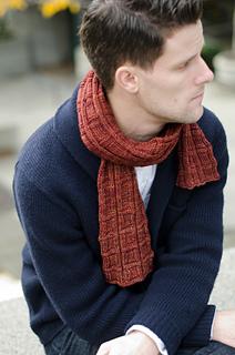 Rangelmenswear-39_small2