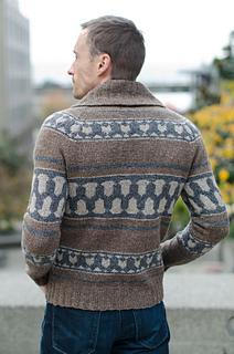 Rangelmenswear-18_small2