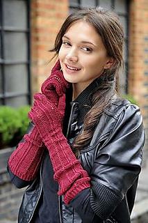 Opera_gloves_small2