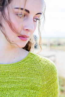 1_silhouette_baselayer-231_small2