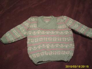 Knit_001_small2