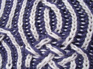Brioche_stretched_small2