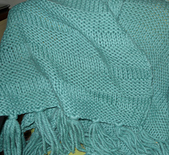 Big_wool_shawl_small