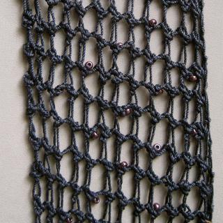Carol_knot_scarf__2_small2