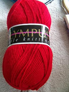 Wool_013_small2