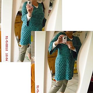 Tunika_medium_small2