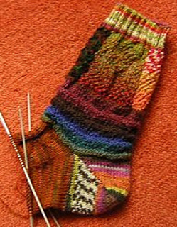 Frankensock3_small2