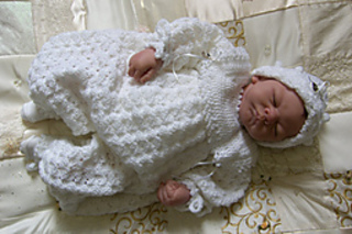 Christening_suit_1_small2