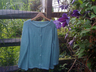 Sea_glass_sweater_small2