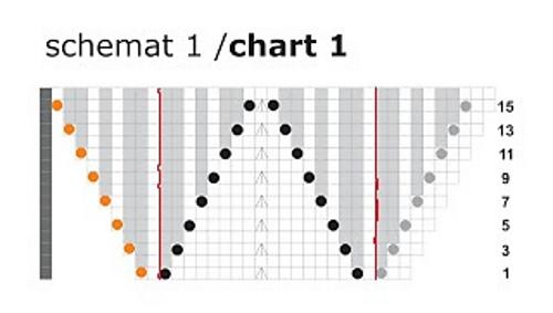Schemat_1_medium