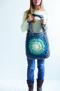 Ombre_circle_bag_small2