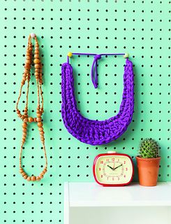 Statement_necklace_small2