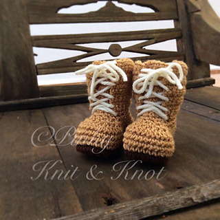 Babycombatbooties_small2