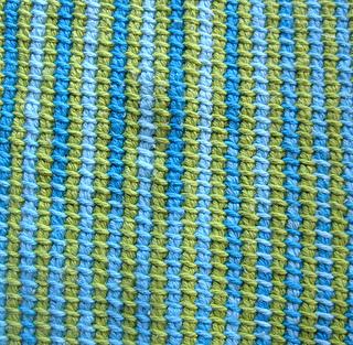 Dishcloth3_small2