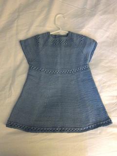 2011-02_blue_knit_dress__1_small2