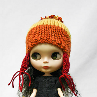 Cunning_hat_for_blythe_small2