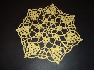Grapevine_doily__annette2u_jan_20_2012_001_small2