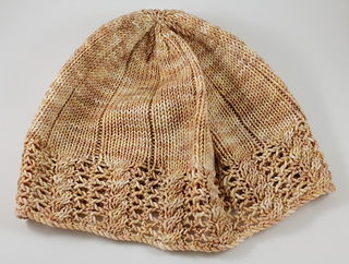 Cablelacehat3_small2