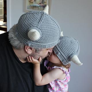 Vikinghats1_small2