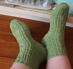 Greenherbsocks2_small