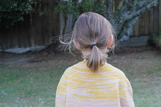 Sunnysidesweater2_small2