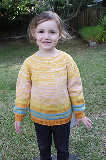 Sunnysidesweater1_small2