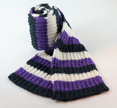 Willowscarf1_small