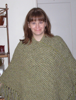 Item_12_poncho_small2