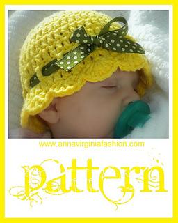Pattern_pics7