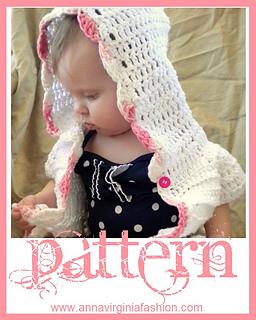 Pattern_pics3_small2