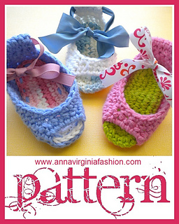 Pattern_pics5_small2