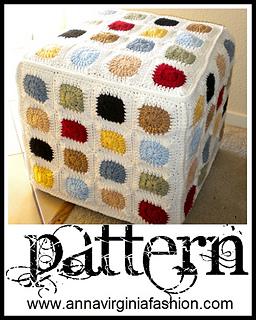 Pattern_pics_12_small2