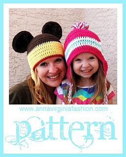 Pattern_pics14_small2