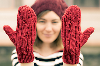 20130414_mitts4_small2