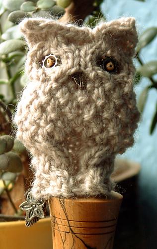 Owl1_medium