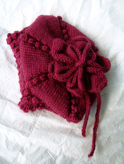 Flower_beret_large2_small2