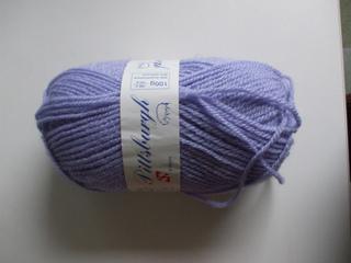 Dscf1594_small2